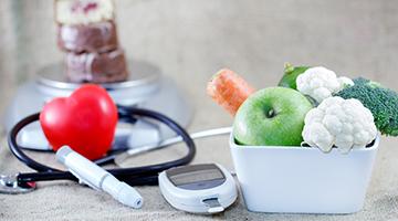 Cukorbetegség és gyógytea a háziorvos szemével