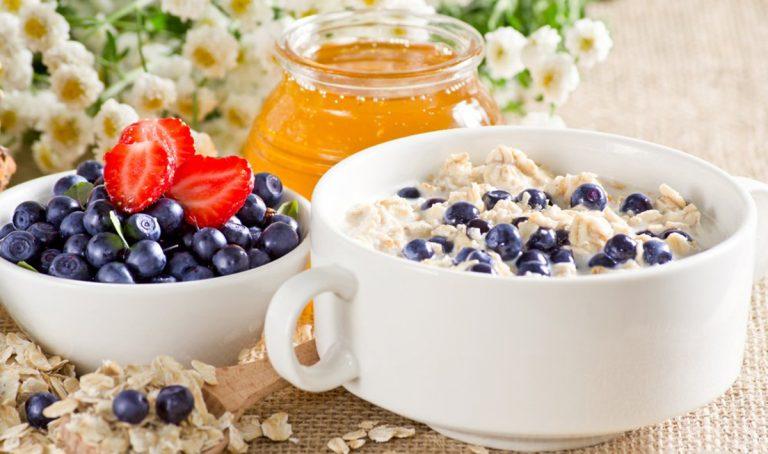 Diabess Tea - A cukorbetegség megelőzhető és visszafordítható?