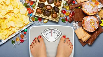 Cukor: az egyik legerősebb függőségünk I.
