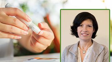 A cukorbetegség kerüli a feltűnést… Hogyan ismerjük fel? Mit tehetünk ellene?