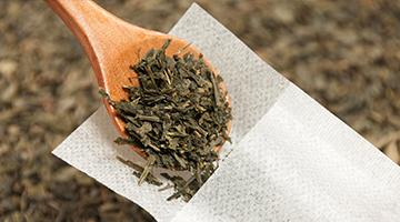 Ajándék filter a cukorbetegeknek ajánlott teákhoz