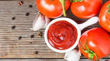 Fantáziadús zöldségkrémek – a köztes étkezések sztárjai