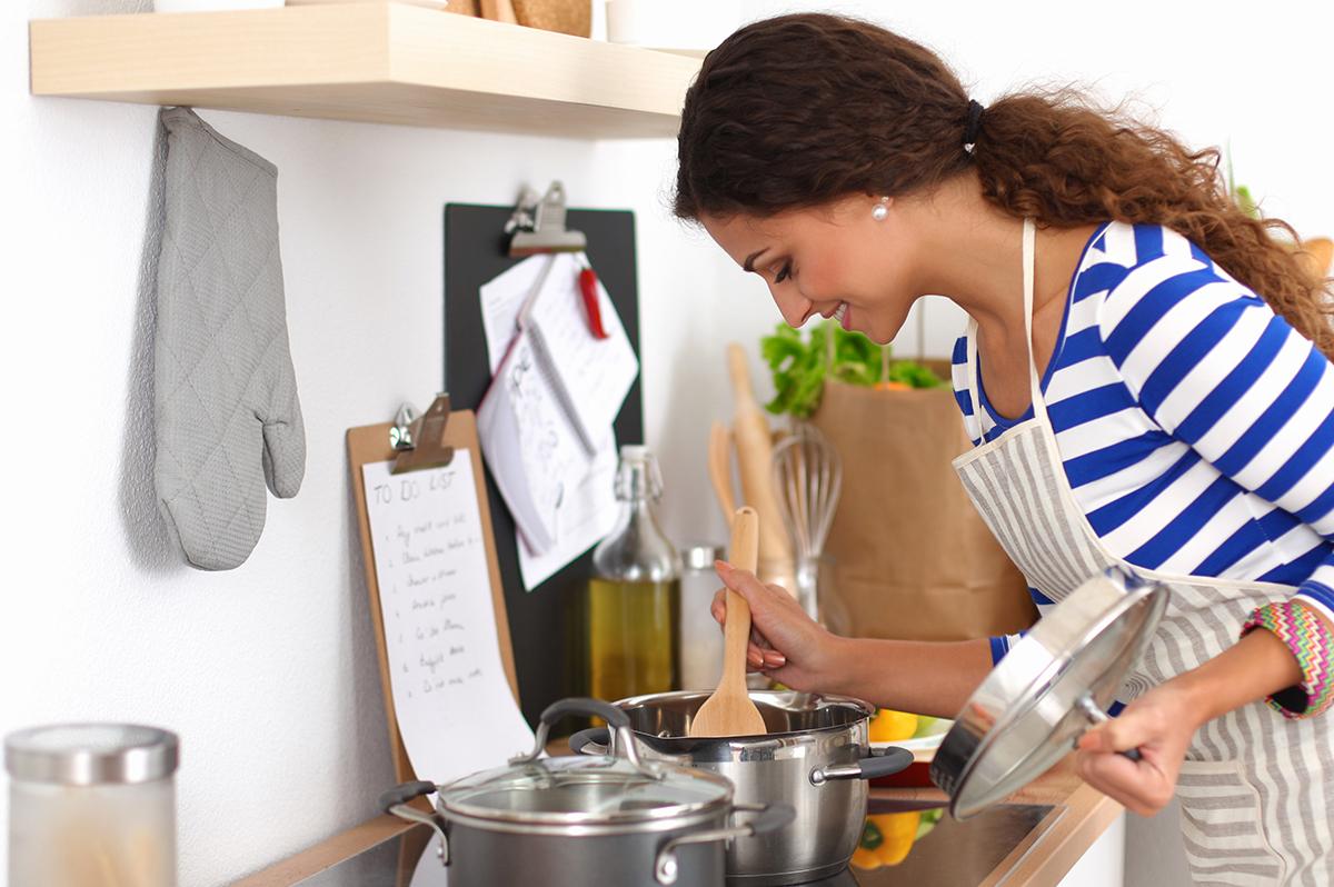 főzés magas vérnyomás és cukorbetegség esetén