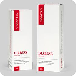 Kell-e szünetet tartani a Diabess-Györgytea fogyasztásánál?