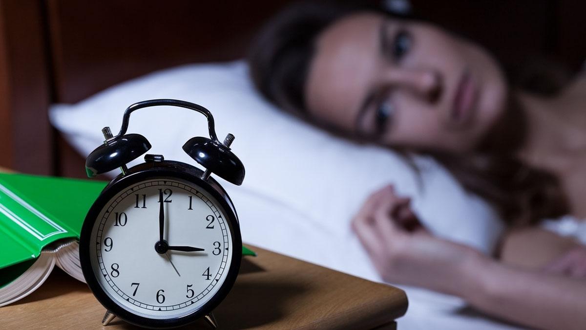 az alvás fogyhat
